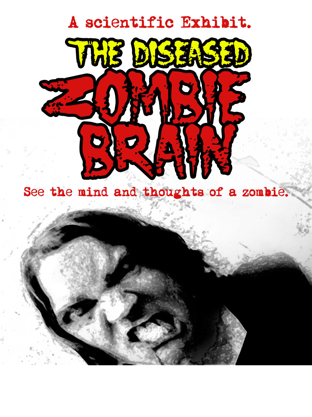zombiebrain.jpg