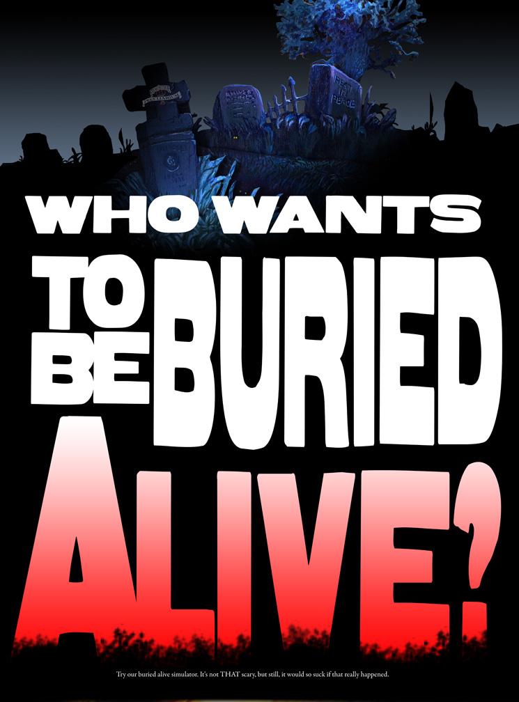 buried alive poster sm.jpg