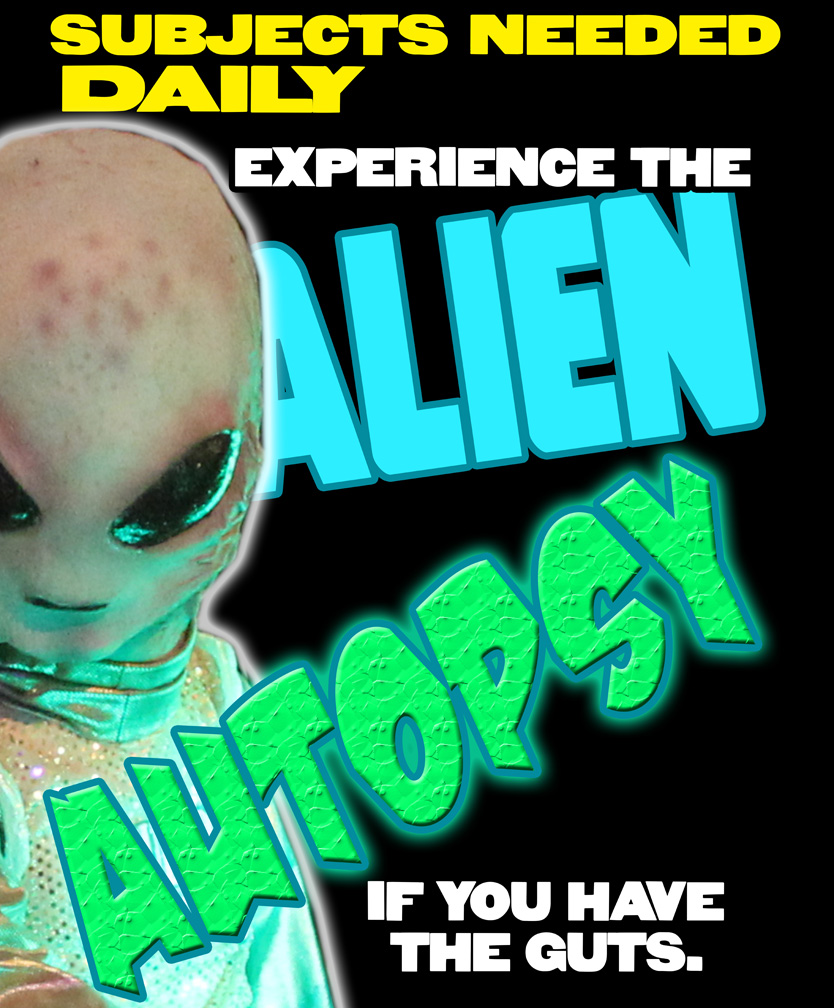 alien poster sm.jpg