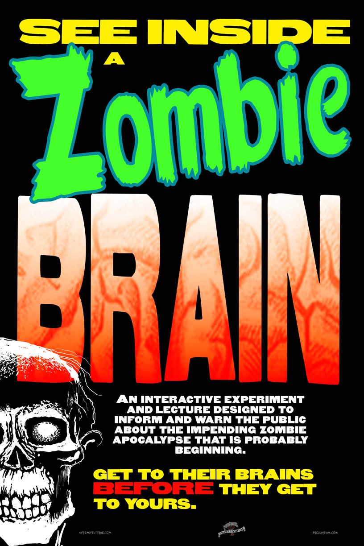 zombie brain poster sm.jpg