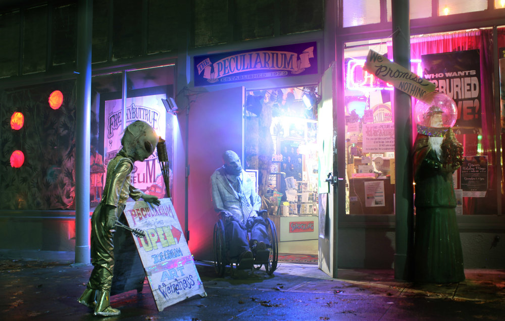 peculiarium front doors.jpg