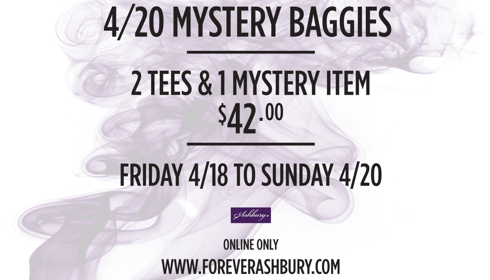 420 Mystery.jpg