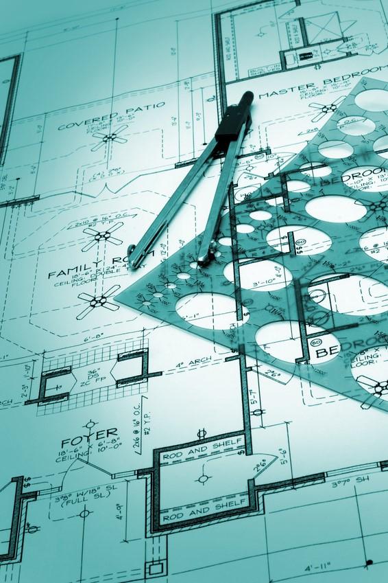 Nbspnbspnbspstep 1 design new city design build blueprintg malvernweather Gallery