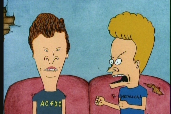 Beavis-and-Butthead-It-s-A-Miserable-Life-beavis-and-butthead-9406784-720-480.jpg
