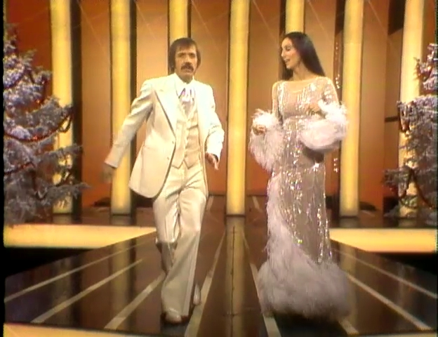 the-sonny-and-cher-show-christmas-special-1976-01.jpg