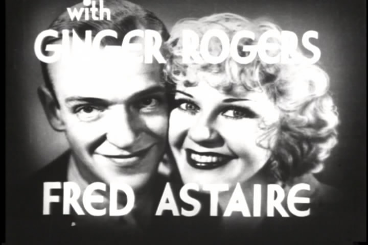 Flying_Down_to_Rio_Astaire_and_Rogers.jpg