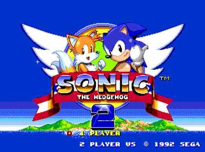 Sonic_the_Hedgehog_2.jpg