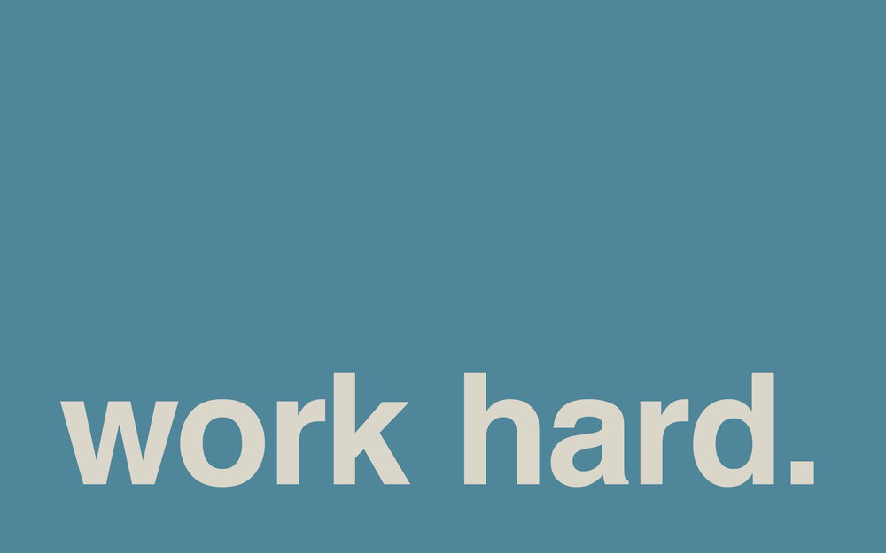 minimal-desktop-wallpaper-work-hard.png