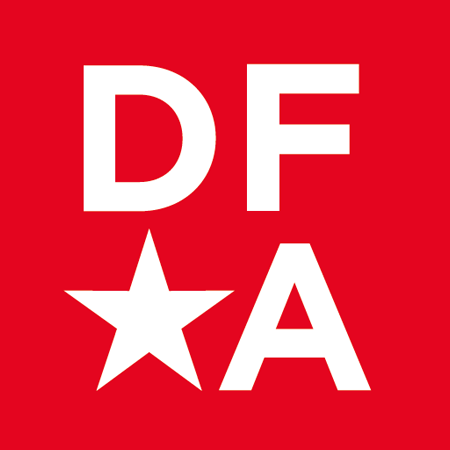 DFA_Rensselaer-logo-small.png