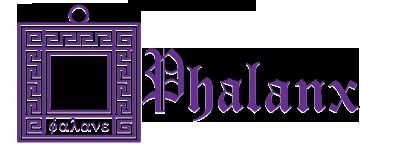 Phalanxlogo.png