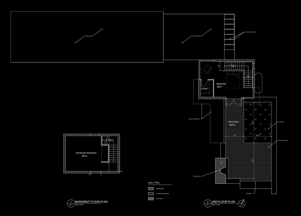 FloorPlan-grey.jpg