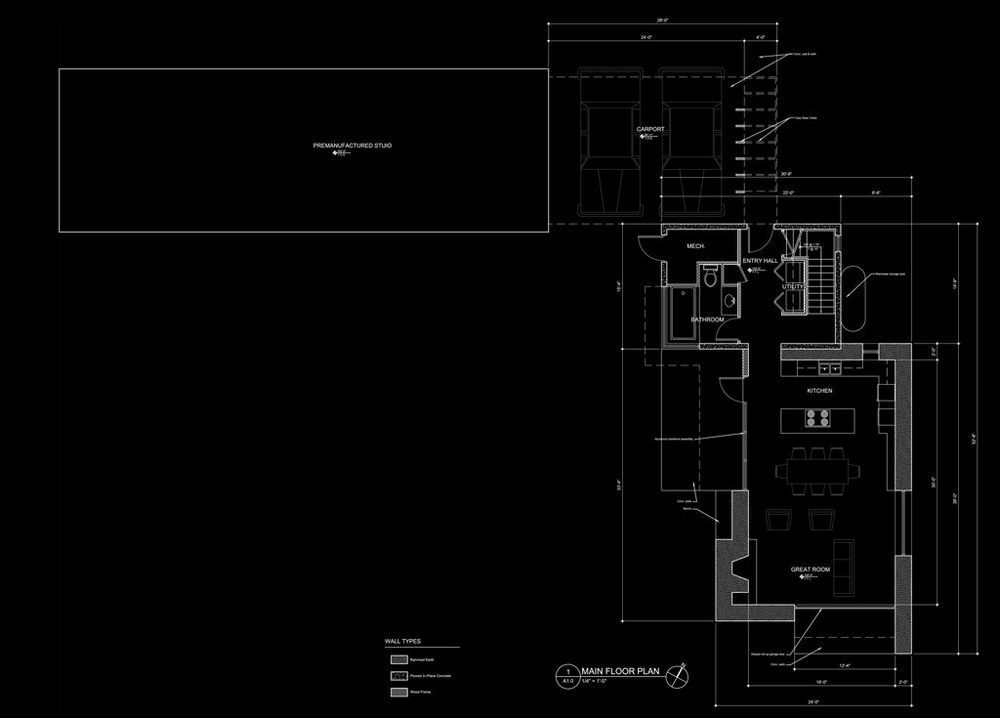 FloorPlan-grey_1.jpg
