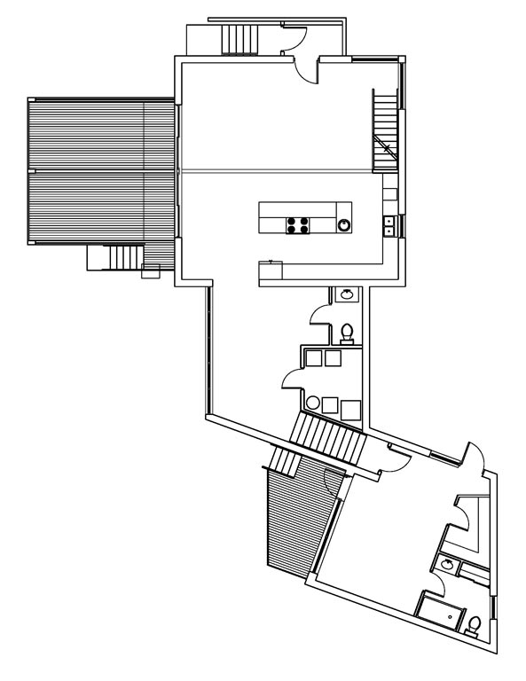 Crone_FloorPlan.jpg