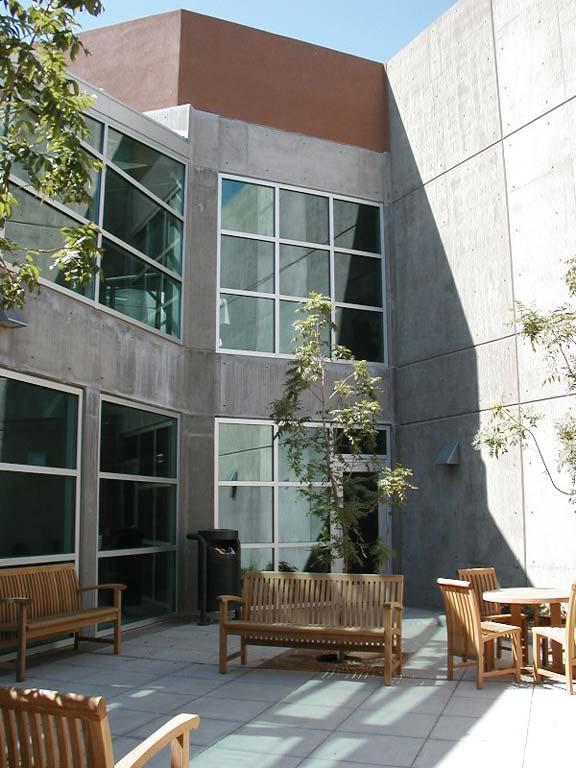 courtyard-(3).jpg