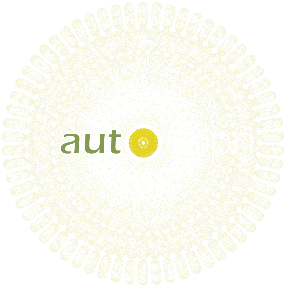 autotroph_FRONT_background.png