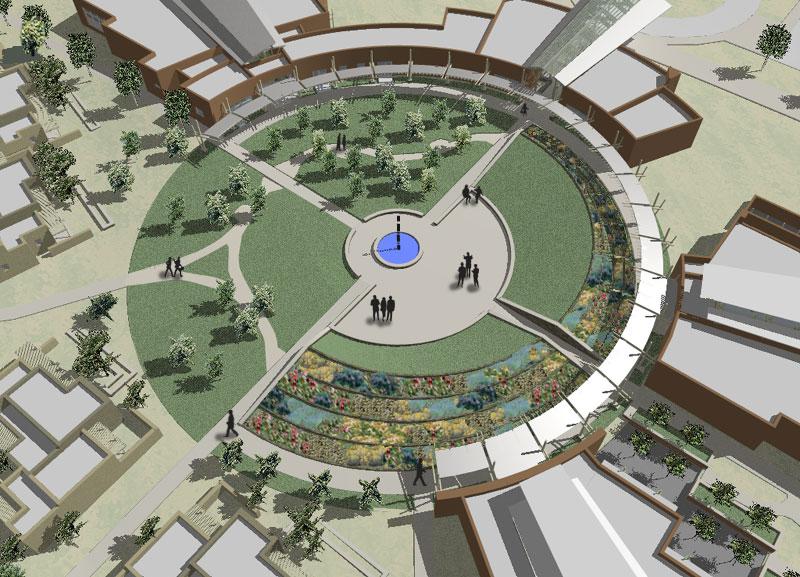 center-aerial.jpg