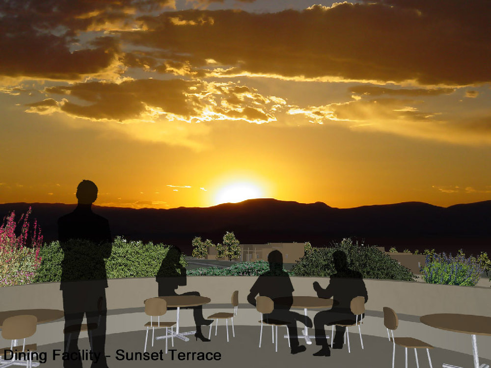 dining-sunset.jpg