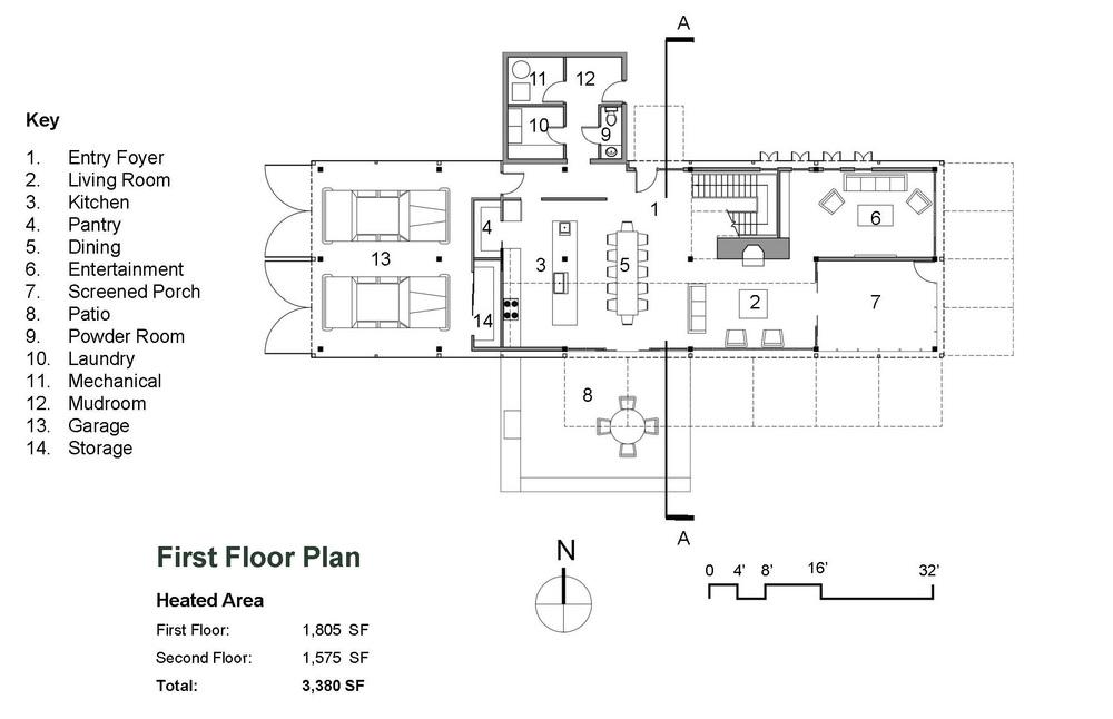 Floor plan - 1.jpg