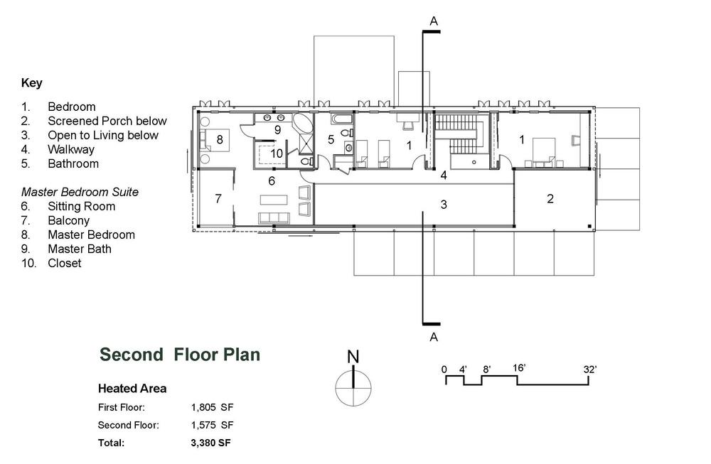 Floor plan - 2.jpg