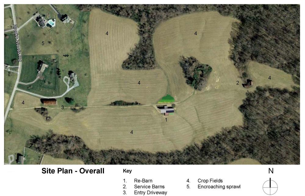 Site plan - 1.jpg