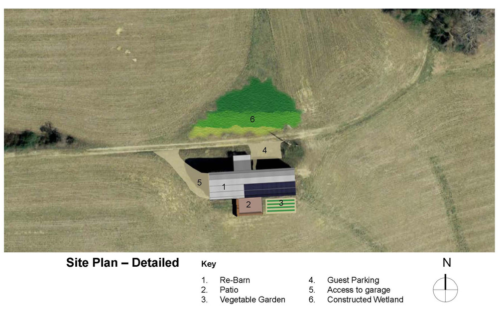 Site plan - 2.jpg