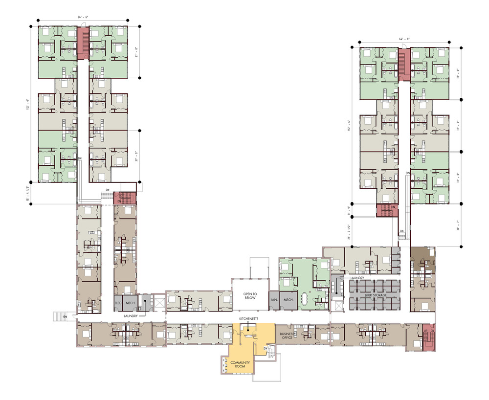 roselawn_floor_plans_Page_2.jpg