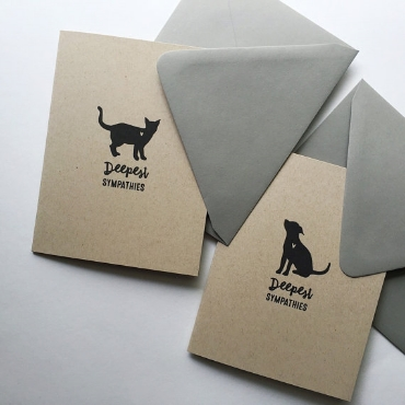 <h3>greeting cards</h3>
