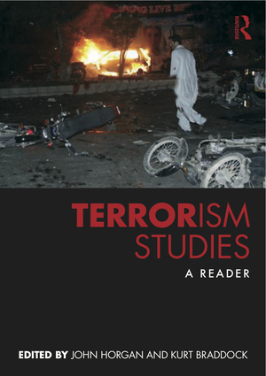 Terrorism Studies: A Reader. Routledge, 2011