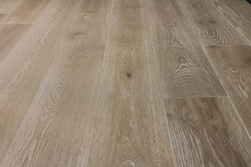 Old Vines - White Oak - Ardoise / Slate