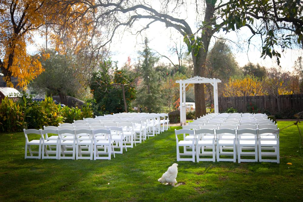 Wedding   Flower Farm Inn   Nichole & Jj — Carlos Valentino