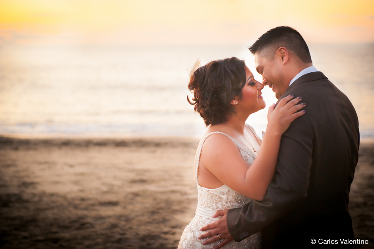 wedding-baker-beach-testimonial-Carlos-Valentino-Photography.jpg