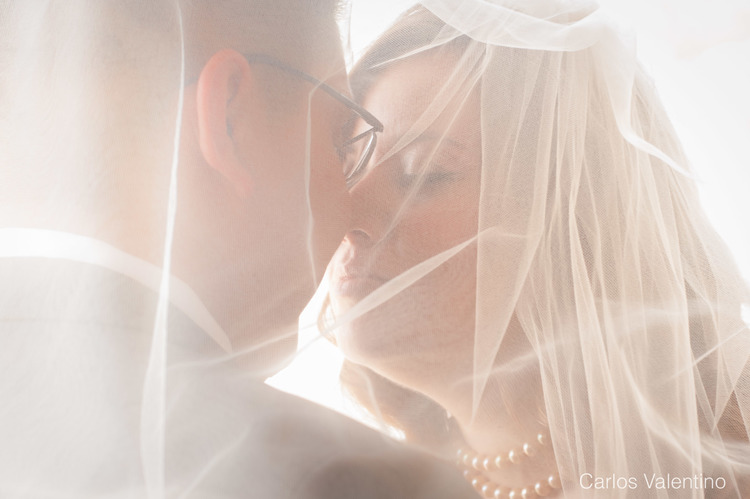 wedding-bride-testimonial-morgan-creek-carlos-valentino-photography.jpg