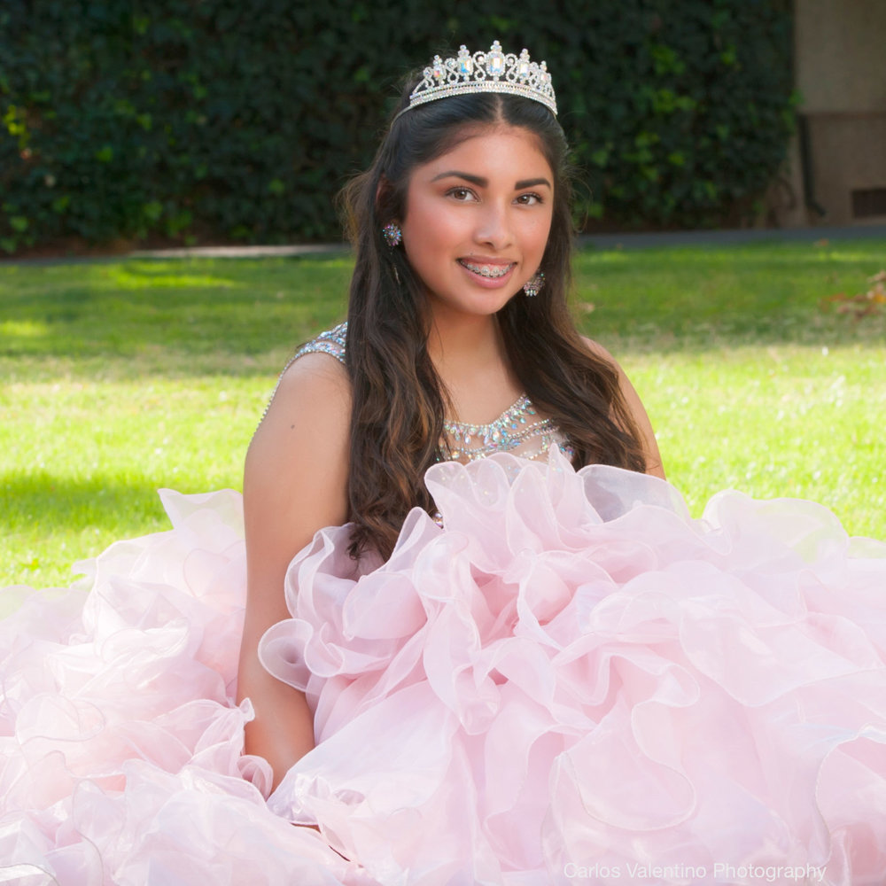 Quinceanera | Carlos Valentino Photography-03.jpg