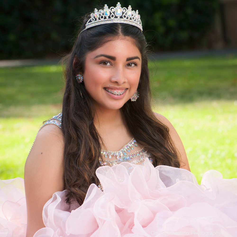 Quinceanera | Carlos Valentino Photography-04.jpg