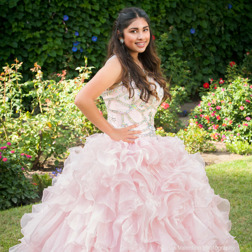 Quinceanera | Carlos Valentino Photography-07.jpg