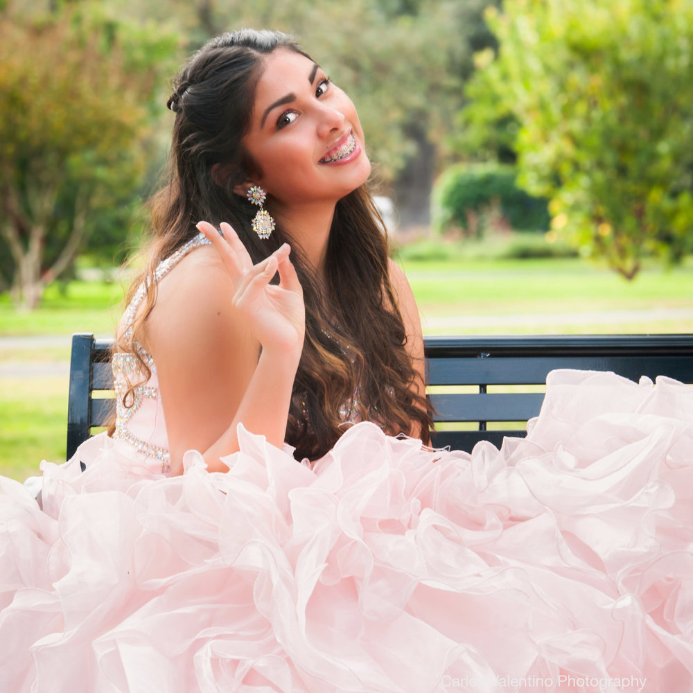 Quinceanera | Carlos Valentino Photography-09.jpg