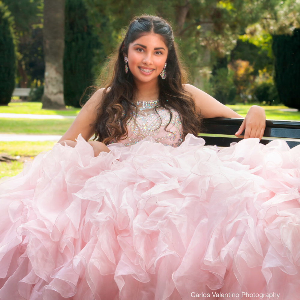 Quinceanera | Carlos Valentino Photography-10.jpg