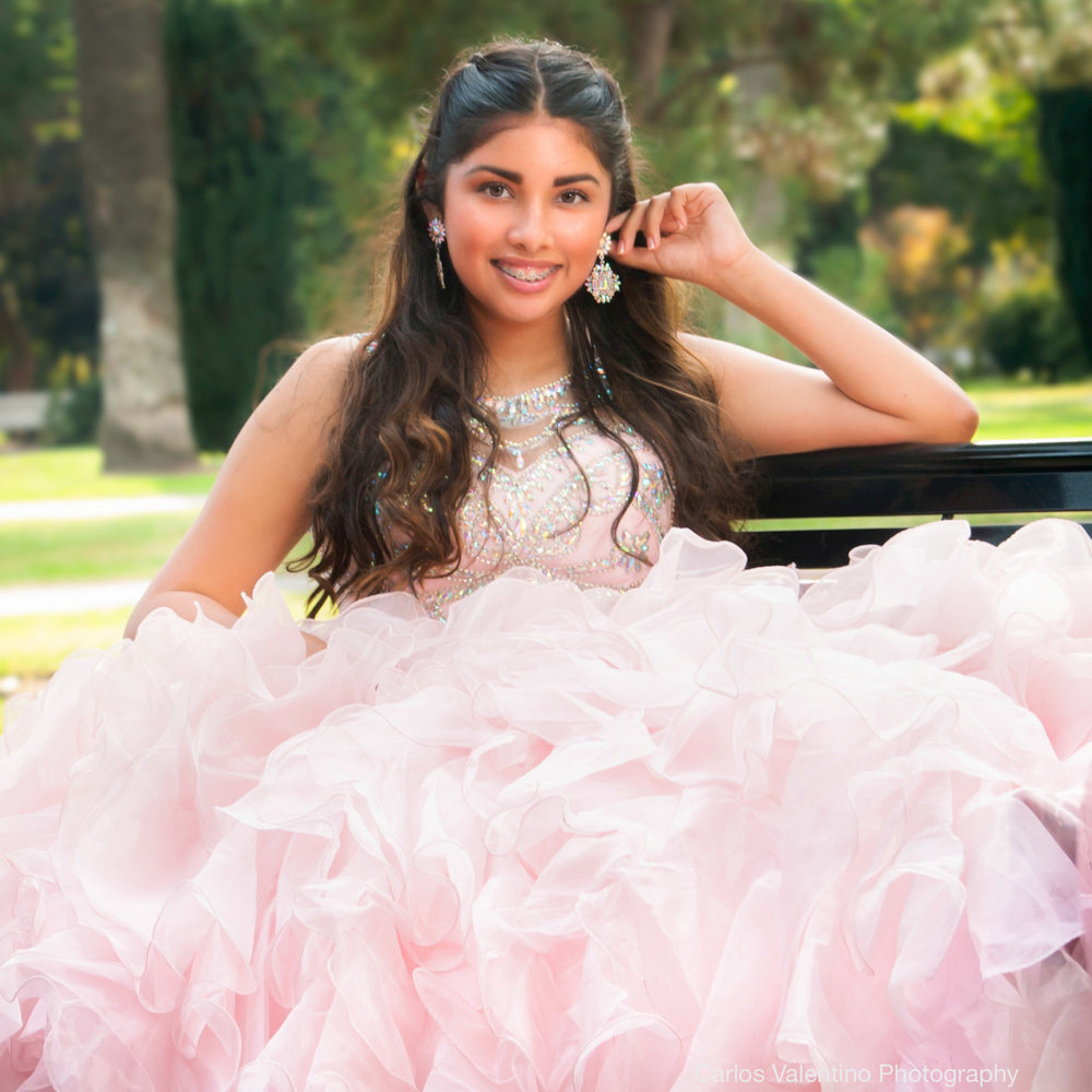 Quinceanera | Carlos Valentino Photography-11.jpg