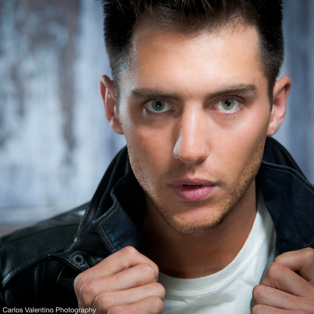 Headshot | Carlos Valentino Photography-01.jpg