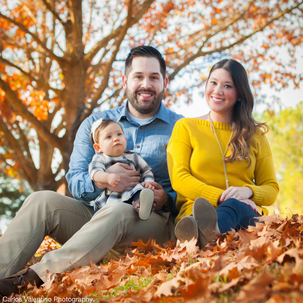 Family Portraits | Carlos Valentino Photography-02.jpg