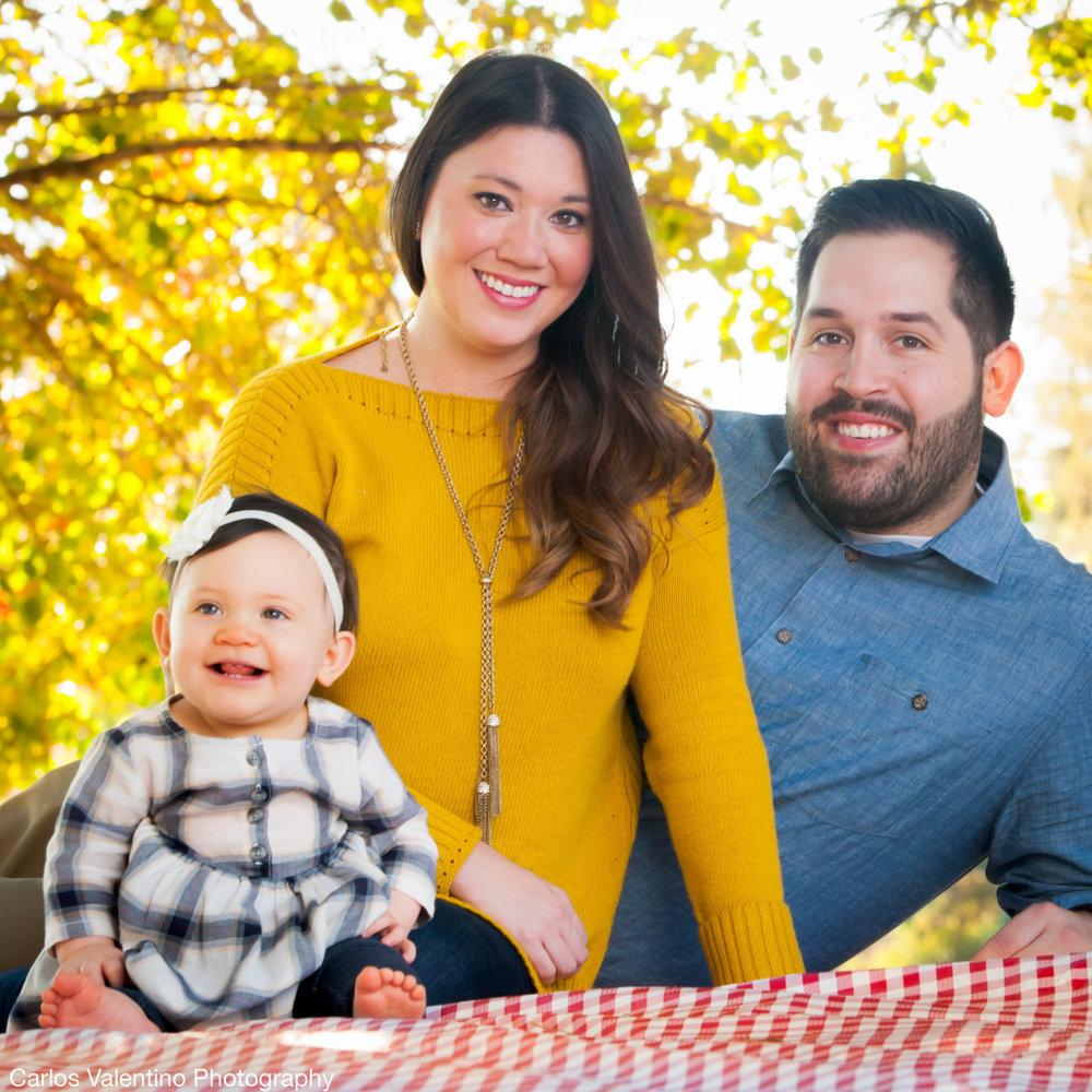 Family Portraits | Carlos Valentino Photography-04.jpg