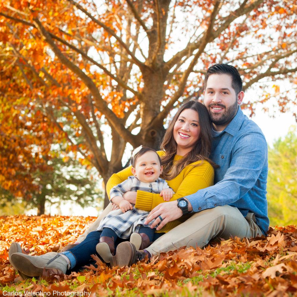 Family Portraits | Carlos Valentino Photography-03.jpg