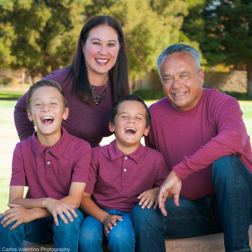 Family Portraits | Carlos Valentino Photography-05.jpg