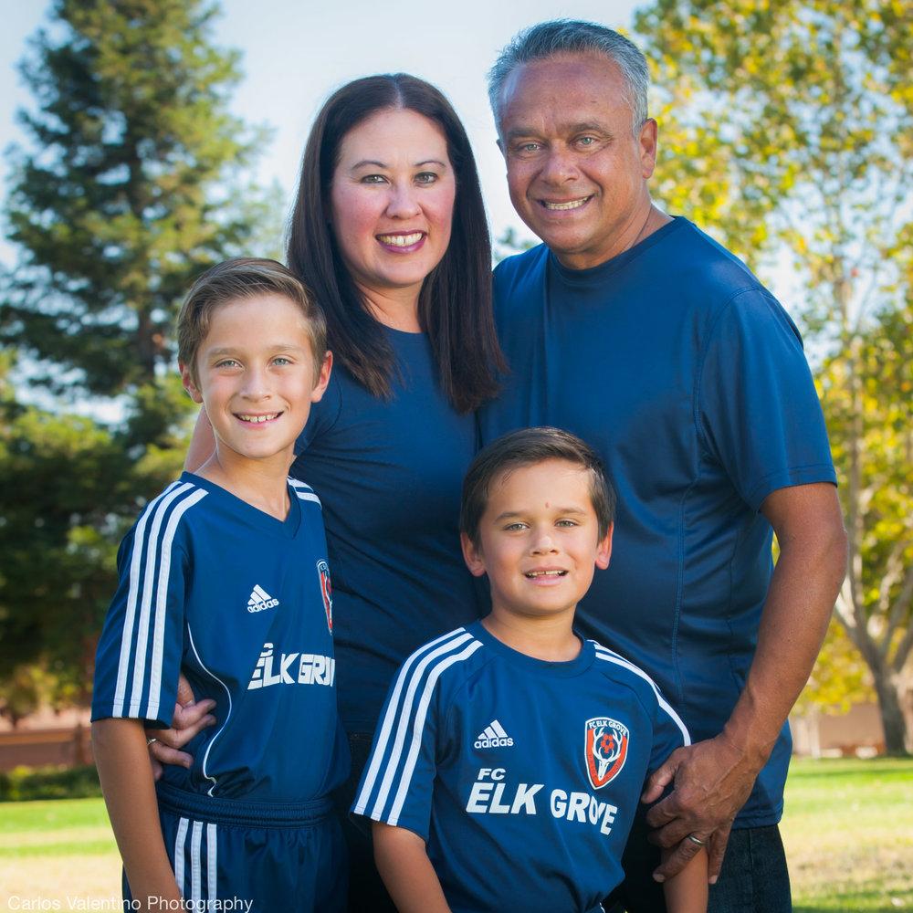 Family Portraits | Carlos Valentino Photography-07.jpg