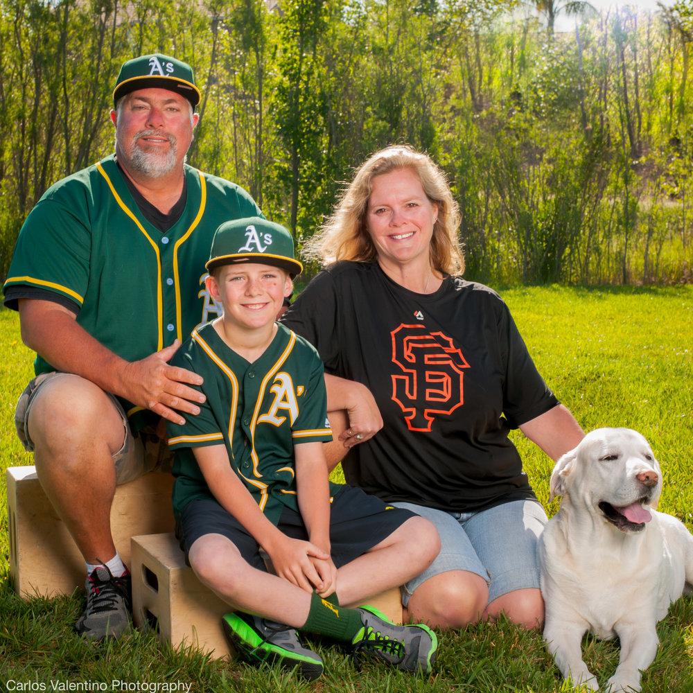 Family Portraits | Carlos Valentino Photography-09.jpg