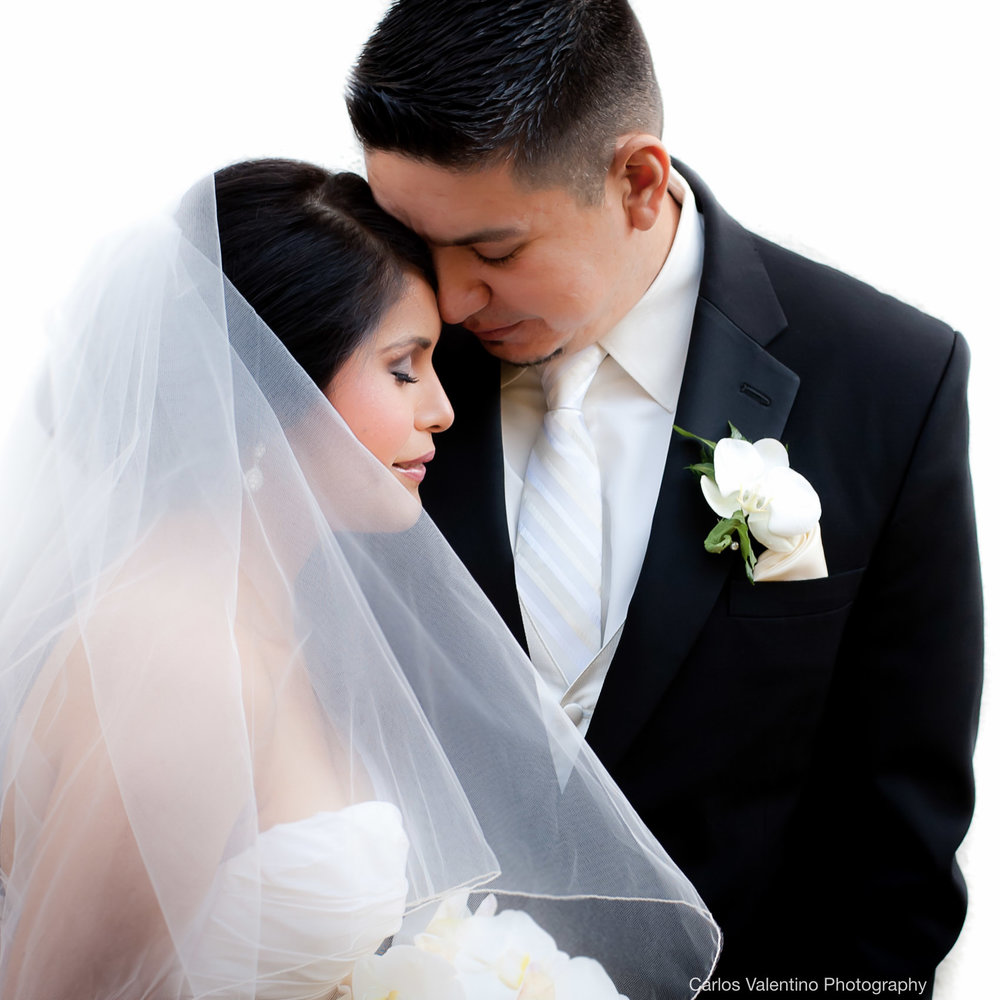 Sacramento Wedding | Carlos Valentino Photography-3.jpg