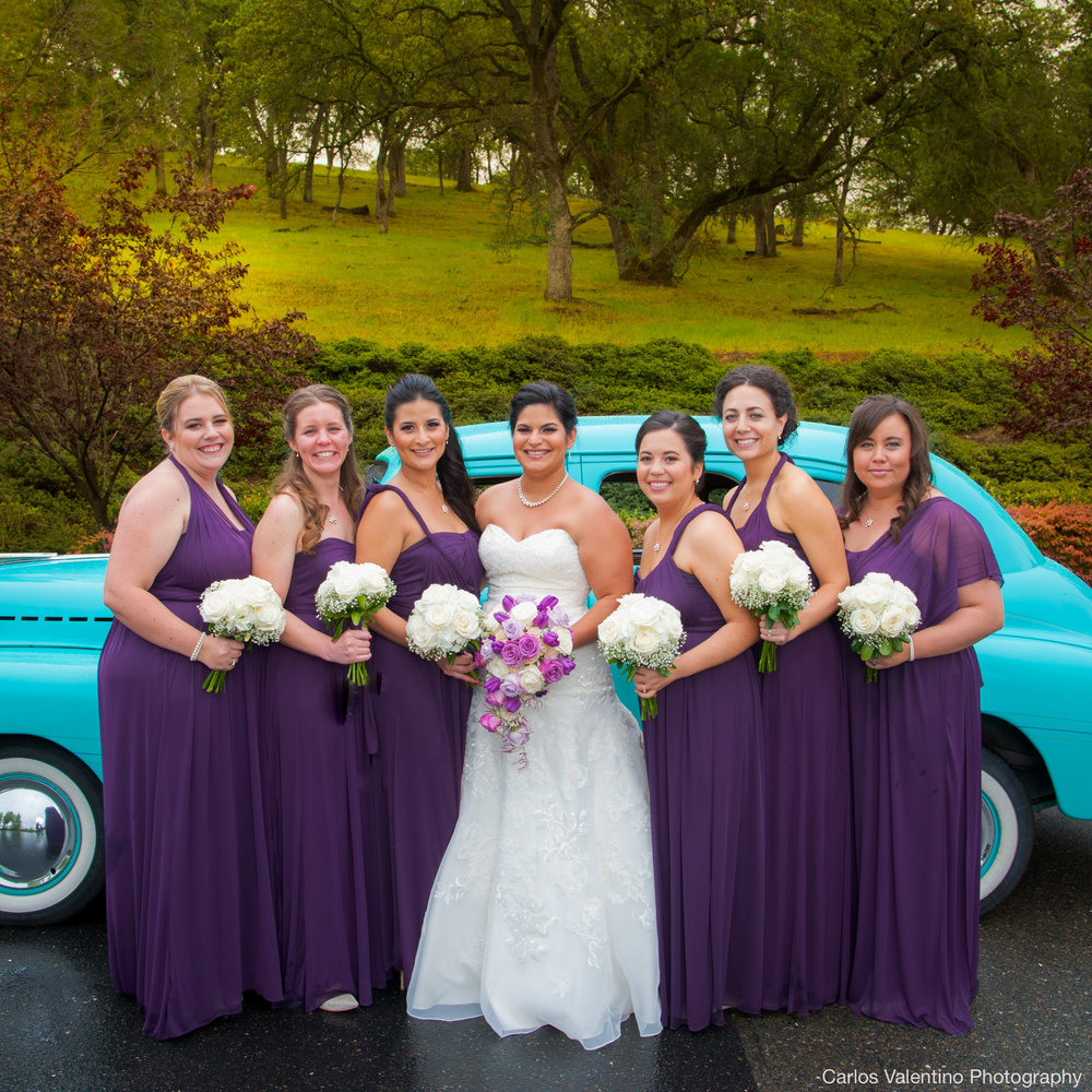 Roseville Wedding | Carlos Valentino Photography-3.jpg