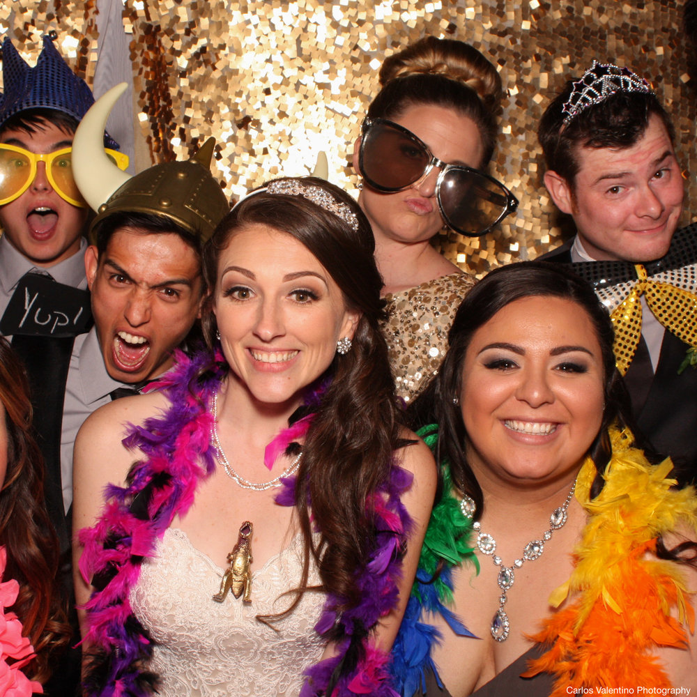 The Willow Ballroom Wedding PhotoBooth-01.jpg
