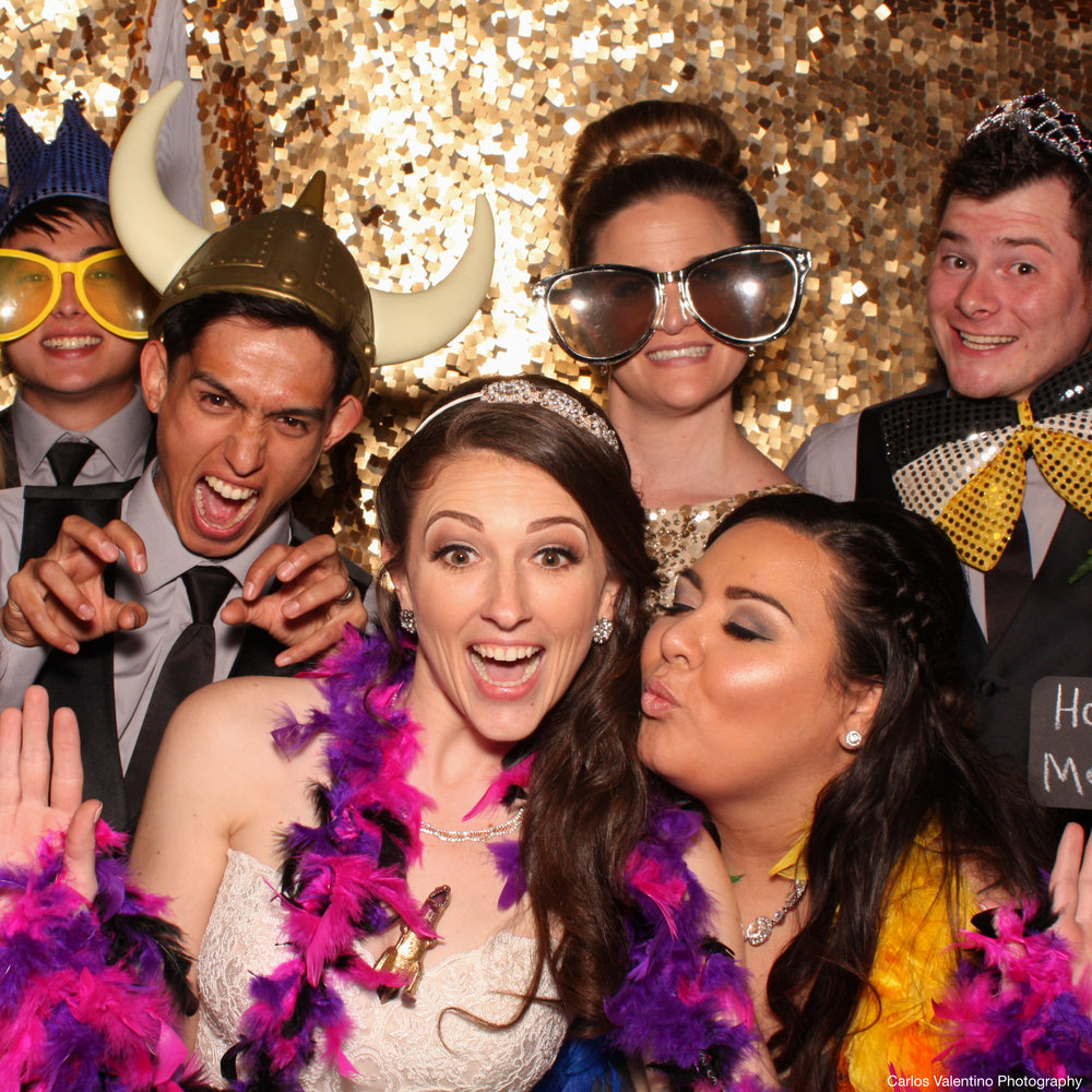 The Willow Ballroom Wedding PhotoBooth-02.jpg