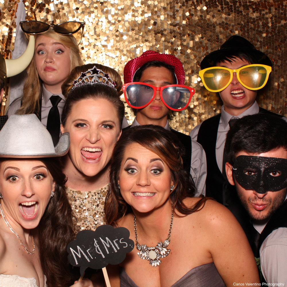 The Willow Ballroom Wedding PhotoBooth-03.jpg